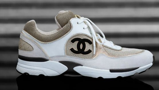 Chanel Bags, Shoes Jewelry | Chanel Collection on Sale. Buy Nike shoes online