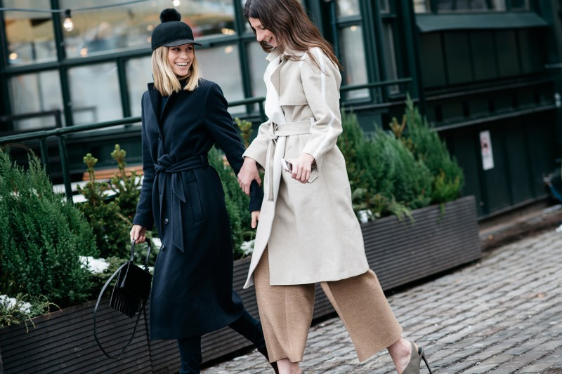 stockholm-fall-2015-fashion-week-street-style-10
